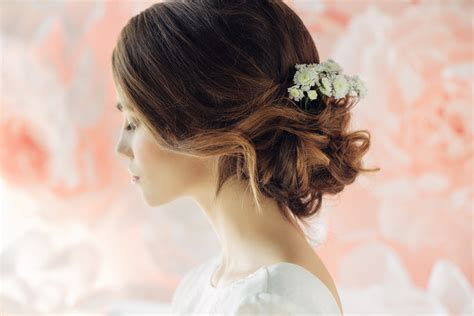 Wedding Hairstyles For And Thin Hair by Hair Toppiks Wedding Hairstyles For Thin Hair Hair Toppiks
