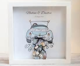 hochzeitsgeschenke gã nstig de leukste idee 235 n om geld als huwelijkscadeau te geven bruiloft inspiratie