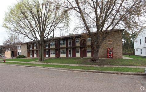Richard Drive Apartments Eau Wi 1129 Meridian Heights Dr Eau Wi 54703 Rentals