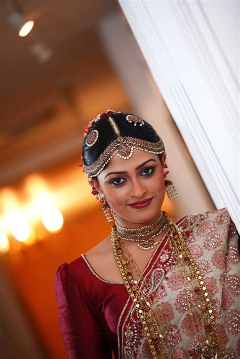 homecoming hairstyles sri lanka 17 best images about sri lankan brides on pinterest