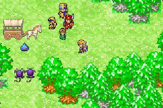emuparadise dragon quest 7 dragon quest monsters caravan heart j polla rom