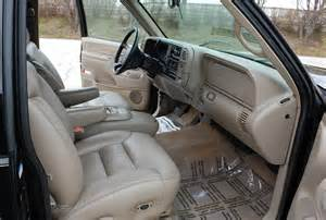 1998 chevrolet silverado 1500 z71 truck extended