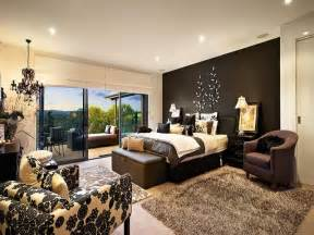 Bedroom Ideas For Small Rooms Australia Beige Bedroom Design Idea From A Real Australian Home