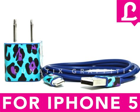 iphone 5 charger 2 1 iphone 5 charger 2 in 1 trouble funky iphone