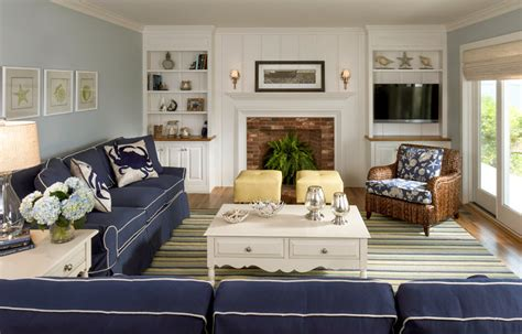 navy couch decorating ideas how to use blue in your home interior decorating with