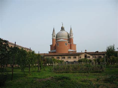 giardini a venezia i giardini di venezia gli orti e i giardini monastici