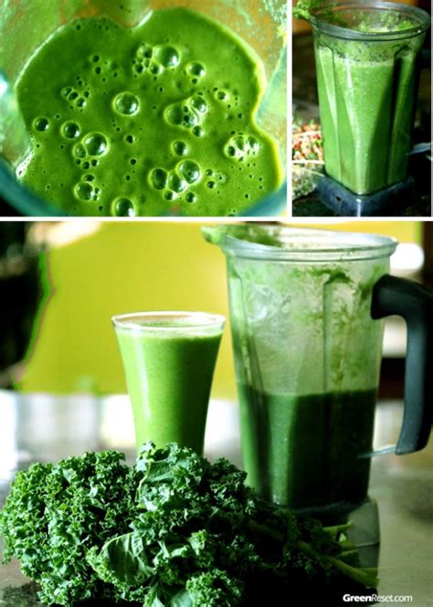 kale smoothies for diabetics 40 kale smoothies for diabetics easy gluten free low cholesterol whole foods blender recipes of weight loss transformation volume 2 books why drink green smoothies 15 2 amazing benefits of green