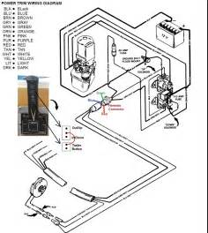 quicksilver remote wiring page 1 iboats boating forums 578998