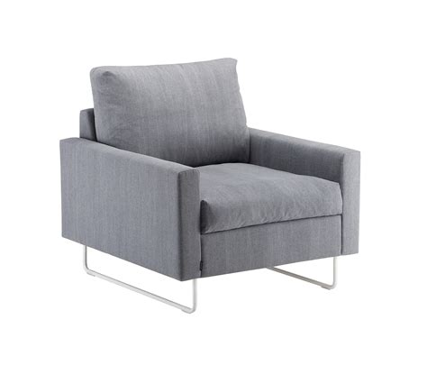 free armchair free armchair lounge chairs from isku architonic