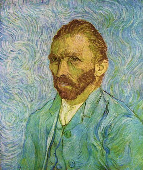 Gogh L by Remy Gogh