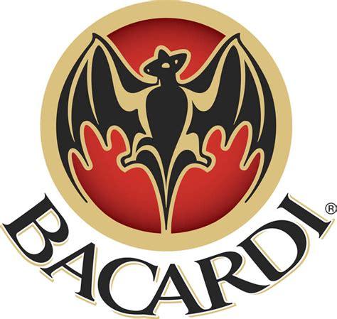 bacardi 151 logo bacardi 2014 corporate responsibility report bernews
