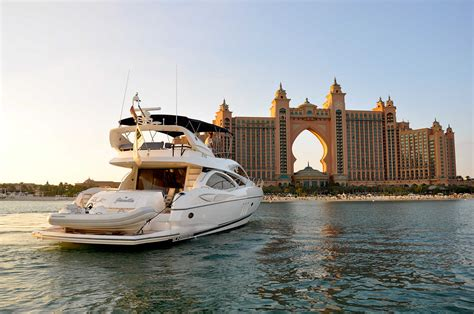 yacht tour dubai 10 things to do in dubai this easter huffpost