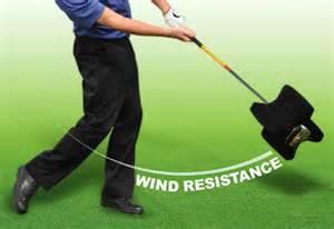 golf swing speed drills swingwing golf power fan speed warm up trainer golf swing
