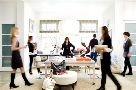 fashion design home business bright star ah l