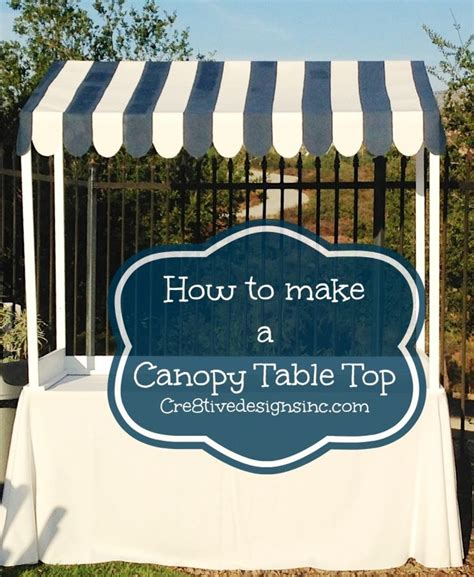 how to make a canopy best 25 outdoor canopy tent ideas on style outdoor forts and canopy