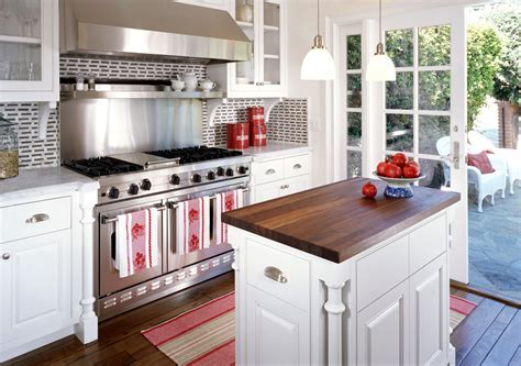 Pictures Of Small Kitchens With Islands Pictures Of Small Kitchens With Islands Kzines
