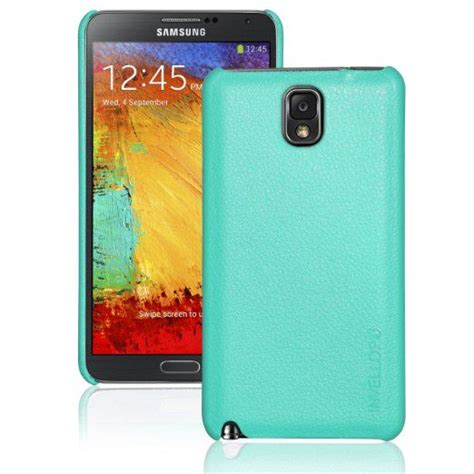 Icover Snap On Samsung Galaxy S4 Mint 17 best images about galaxy note 3 cases on galaxy note 3 samsung and leather wallets