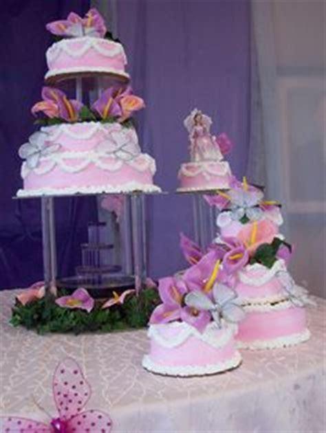 cardenas market dc cardenas market quinceanera cake pinterest cake
