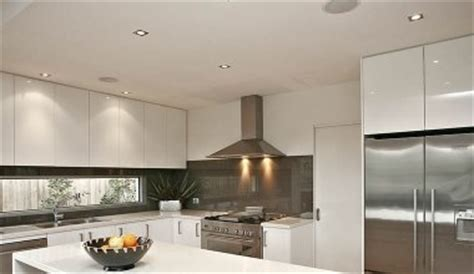 ceilings kitchen recessed ceiling long hairstyles kitchen lights lighting styles
