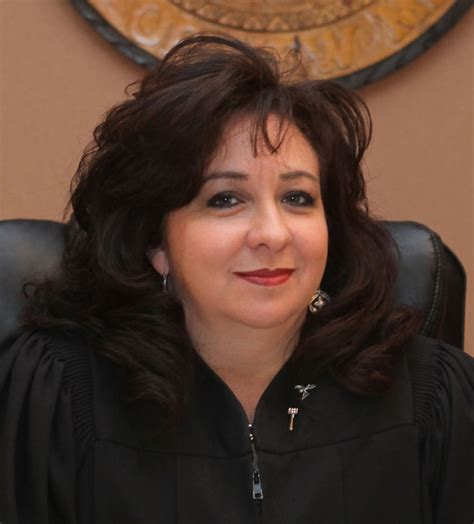 tina garcia i plead not guilty to my traffic ticket and to go to