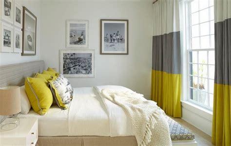 coole ideen fürs schlafzimmer verrückt vorhang ideen schlafzimmer