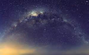 Wonderful Papier Peint Galaxie #12: Galaxy-wallpaper-Awesome-CollectionsGalaxy-Wallpaper-HD.jpg