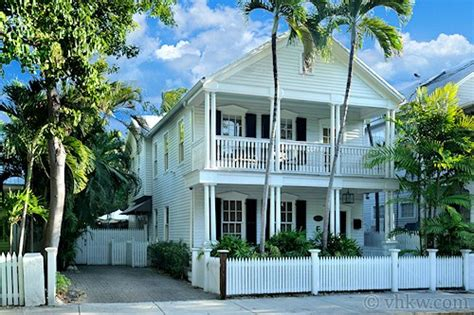 style vacation homes the caroline house estate this 4827 find rentals