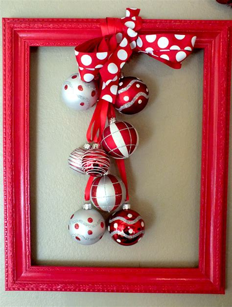 christmas decorating in a small space two sisters crafting