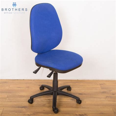 allied office furniture allied pickfords provide home office furniture removals
