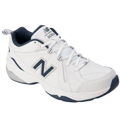 new balance sneakers new balance s 608v4 sneakers medium width
