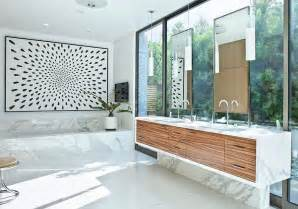 Bathroom Design Ideas 2016 Modern Marble Bathroom Designs Ideas 2015 White Marble