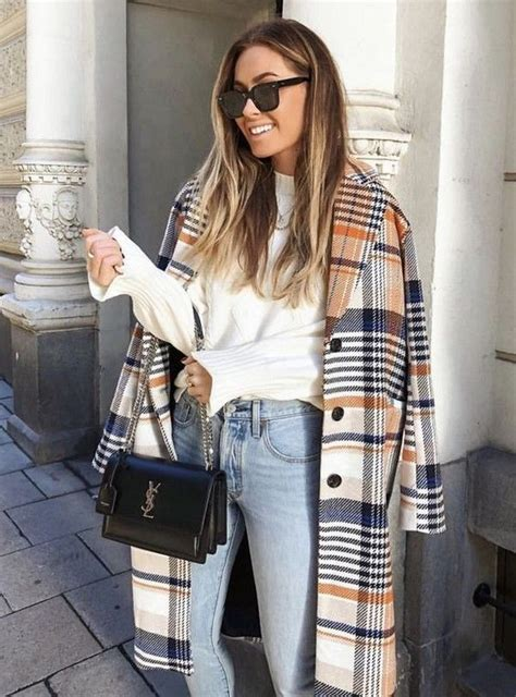 womens coats trends  spring