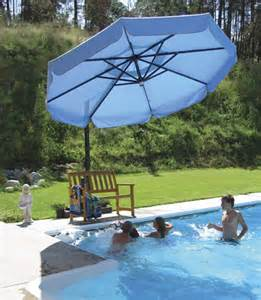 outdoor patio umbrella thefinestwriter
