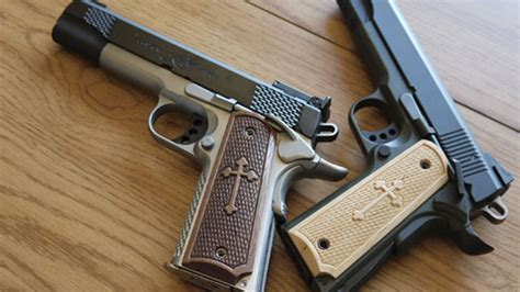 wabash valley college gunsmith