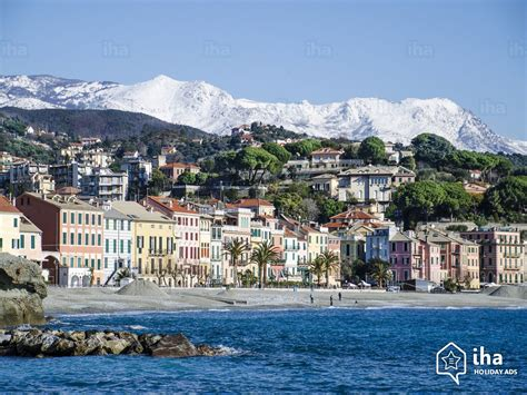 celle ligure location vacances celle ligure location celle ligure iha