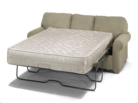sofa sleeper tempurpedic sleeper sofa tempurpedic
