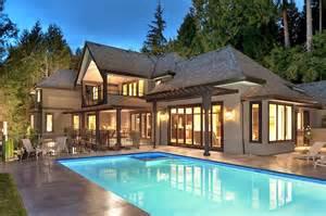 Luxury Home Pump Planet Luxury Houses