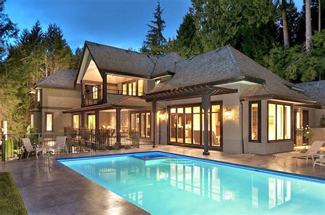 the luxury house image gallery luxury houses