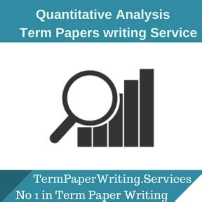 Cheap Analysis Essay Writers by Writing Essay While High Apprentice Tokers Grasscity