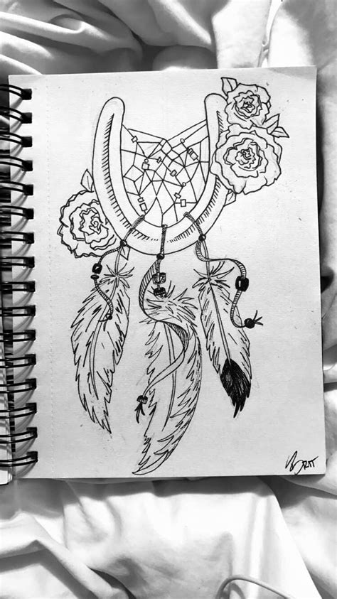 southern draw tattoo best 25 southern tattoos ideas on country