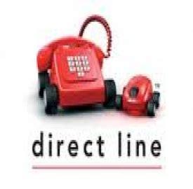direct line casa direct line tutelarsi con la polizza casa e famiglia