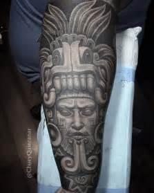 tattoo quetzalcoatl aztec on instagram