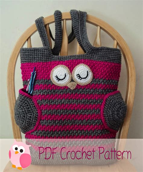 free crochet pattern baby bag 29 crochet bag patterns guide patterns