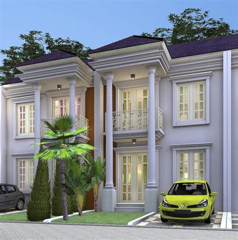villa dijual villa mewah  lantai harga termurah se indonesia   juta terbatas