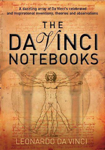 leonardo da vinci biography novel related keywords suggestions for leonardo da vinci books