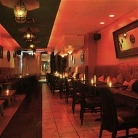 top hookah bars in nyc fayrooz hookah lounge bar halal astoria ny yelp