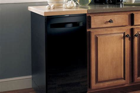 kitchen compactor compact compactor ideas for a small kitchen southern