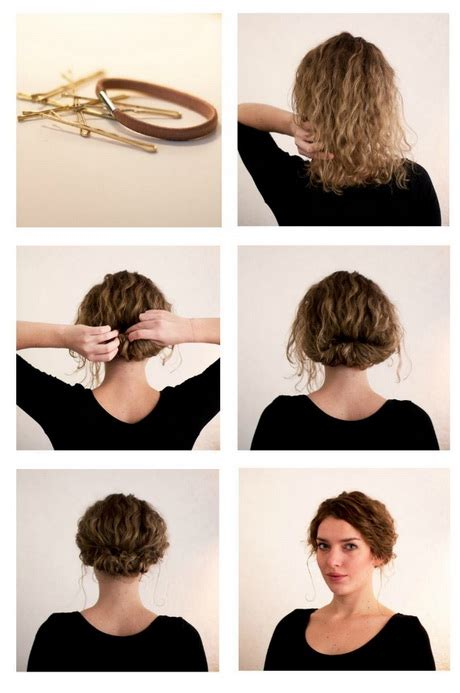 hairstyles you can do with greasy hair hairstyles you can do with short hair