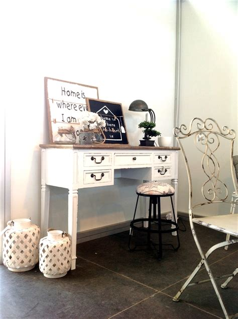 zone home decor home zone furniture design 28 images switch up your