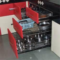 kitchen trolly design kitchen furniture modular kitchen kitchen furniture